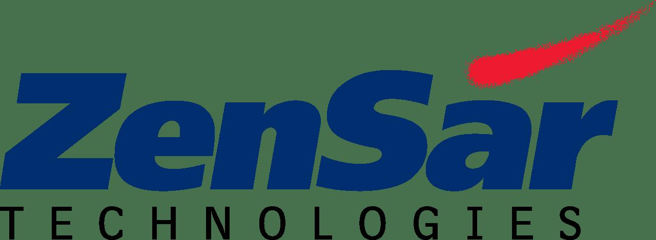 Zensar Technolgies