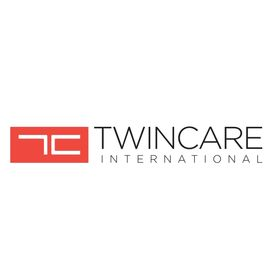 Twincare International