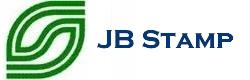 JB Stamp